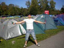 campsite 6