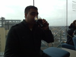 guiness 2