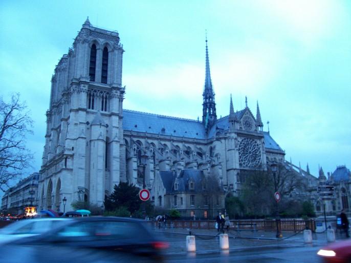 Paris 041