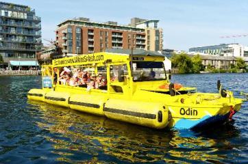 viking-splash-tours