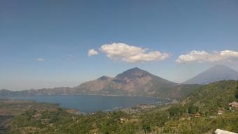 MOUNT (1)