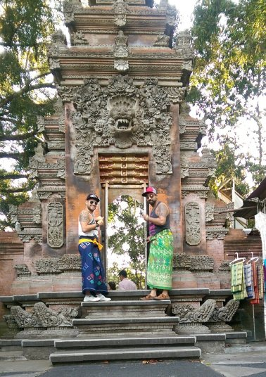 TEMPLE (3)
