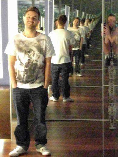 XMAS MUSEUM (5)