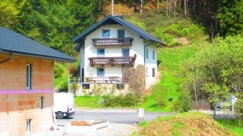 houses (3)